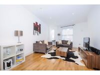 A fantastic two double bedroom flat to rent, Green Walk