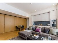 1 bed rent in Victoria South Kensington London W8 5RF