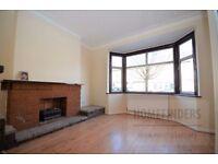 3 Bedroom House to rent in Kempton Road, East Ham, E6