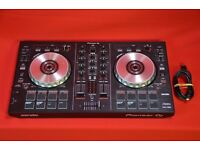 Pioneer DDJ-SB2 £185