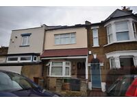 Room to rent in York Road Leyton E17