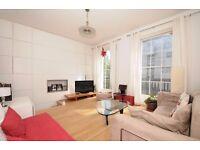 Amazing three bedroom flat to rent