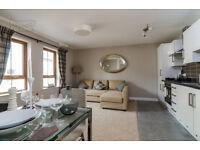 house/flat to rent strabane