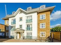 !!! FANTASTIC TWO BEDROOM FLAT AVAILABE NOW DON'T MISS OUT !!!