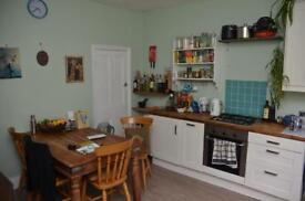 3 Bed House In Meersbrook Available 17th September