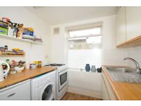 Great value split-level one bedroom conversion flat to rent on Birchanger Road