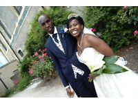 Cheap Wedding and Events Photographer in north London Gumtree Special Offer whole day wedding £250