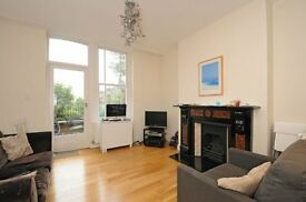 LOVELY HOMELY 2BED 2BATH FLAT 3MINS WALK FROM CALEDONIAN TUBE STATION