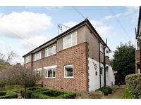 2 bedroom house in Park Road, Kingston Upon Thames, KT2