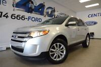 2013 Ford Edge Limited * Toit Ouvrant, Navigation *