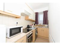 AM AND PM ARE PLEASED TO OFFER FOR LEASE THIS 2 BED FLAT-HOSEFIELD ROAD-ABERDEEN - REF: P5590