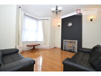 Stunning 4 Bed + 3 Bath + Conservatory+ Garden In Clapton, Hackney, E5 - View Now!!!