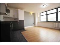 1 bedroom flat in Figaro House, Mill Street, Bedford