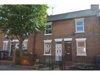 Double Bedrooms To Let - Newly Re-Furbished - Reading Town Center