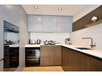 1 bed apartment for rent, Babmaes Street, St James's, SW1Y 6HD