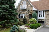 Maison - à vendre - Delson - 26765298