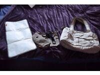 Okiedog Changing Bag/ nappy bag.