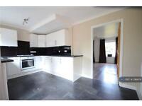 3 bedroom house in St Pauls Gate, Wokingham, RG41 (3 bed)