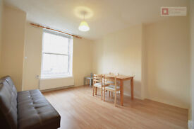 Fantastic 2 Bed Flat in Hackney Central, E5 - Available Now!