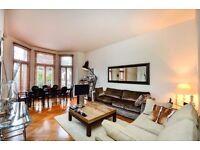1 bed flat to rent, Egerton Gardens, Chelsea, SW3 2BP