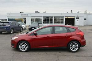2015 Ford Focus SE London Ontario image 19