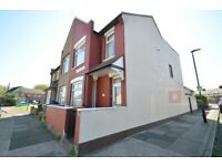Spacious 3 Double Bedroom Separate Lounge - Claypole Road, Stratford E15 - £1800 PCM - Call Now !!