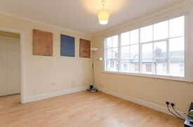 2 SPACIOUS BEDS FLAT LOCATED IN THE HEART OF HAMMERSMITH