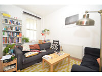 Prime Location! Lovly cosy 1 bed Period Conversion on Dalston Lane E8 for £334pw VIEW EARLY!