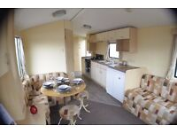 Site Fees Start From £1499-Buy Now-Pay Later-Cheap Caravan For Sale In Dumfries and Galloway