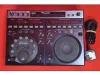 Pioneer EFX1000 Professional DJ Effector £325