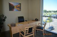Regus Office Space Available!! Call Dana Now For Pricing!!