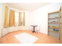 Lovely 1 Bed flat with patio garden in Turnpike Lane area off Blackboy Lane N15