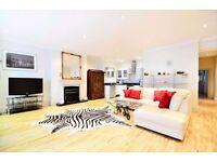 2 bed flat to rent, Longridge Road, Earls Court, SW5 9SF