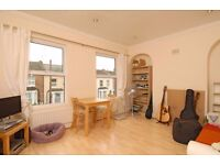 NEW!!**Large double bedroom**Single / study room**Bright reception room**FERRERS