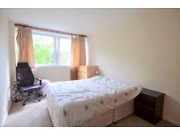 2 Bedroom Flat - Riverside Development - Heating & Hot Water Included
