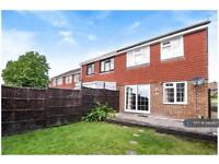 3 bedroom house in Yew Tree Rise, Reading, RG31 (3 bed)