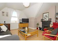Venner Road, SE26 - Well presented two double bedroom flat close to Sydenham and Penge East stations