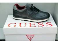 Men's Sneakers Guess
