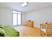 -1 BED FLAT, CLEVELAND GARDENS, BAYSWATER W2 ***ALL BILLS INCLUDED***
