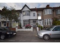 5/6 Bedroom House to rent in Wembley
