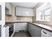 LINNET MEWS - A newly refurbished freehold mews house to let.