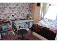 Double Room Inc All Bills - Manor Park E12 6DA - Only £500pcm - Available from 16/10/2016 - Call Now