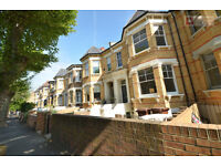 Brand New 4 Bed Flat in the sought after Clapton Pond, Lower Clapton, Hackney E5 area
