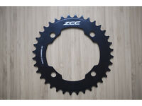 BRAND NEW Shimano Zee chainring, 36t, 104mm BCD chain ring