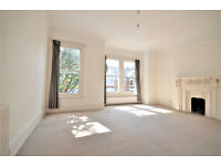 W3: Large Six Bedroom House close to Acton High Street
