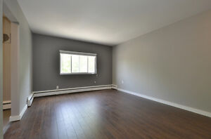 2 BDRM MODERN UNIT WITH TRENDY FINISHING - AVAILABLE NOW! London Ontario image 1