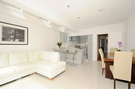 AS - A beautifully refurbished mid terrace family house to rent