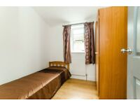 READY TO MOVE IN PRIVATE LANDLORD NO FEES SINGLE STRATFORD FOREST GATE NO BILLS NEWLY REFURBISHED