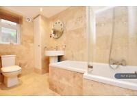 1 bedroom flat in Boston Road, Hanwell, W7 (1 bed)