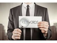 Enhance Your Keyword Research and Planning